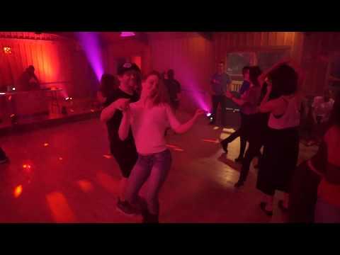 Ariana Grande - 7 Rings DJ Kakah Remix | Zouk Atlanta Wednesday Nights in Buckhead Atlanta