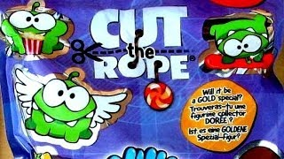 Cut the Rope - Blind Bags