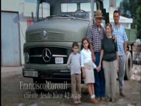Historia de Camiones Mercedes Benz.mp4