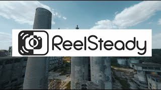 📷ReelSteady GO and GoPro Hero 5 Session: GREAT results - SE FPV📷