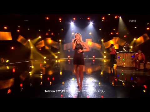 Ashley Roberts - Bombo (SUMMER HIT 2013)