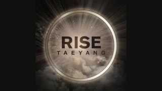 [Ringtone] Taeyang - Eyes, Nose, Lips (1)