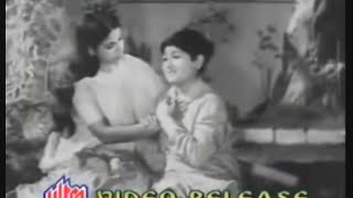 chalo chalen maa..asha bhosale-hemant kumar- jagriti 1954