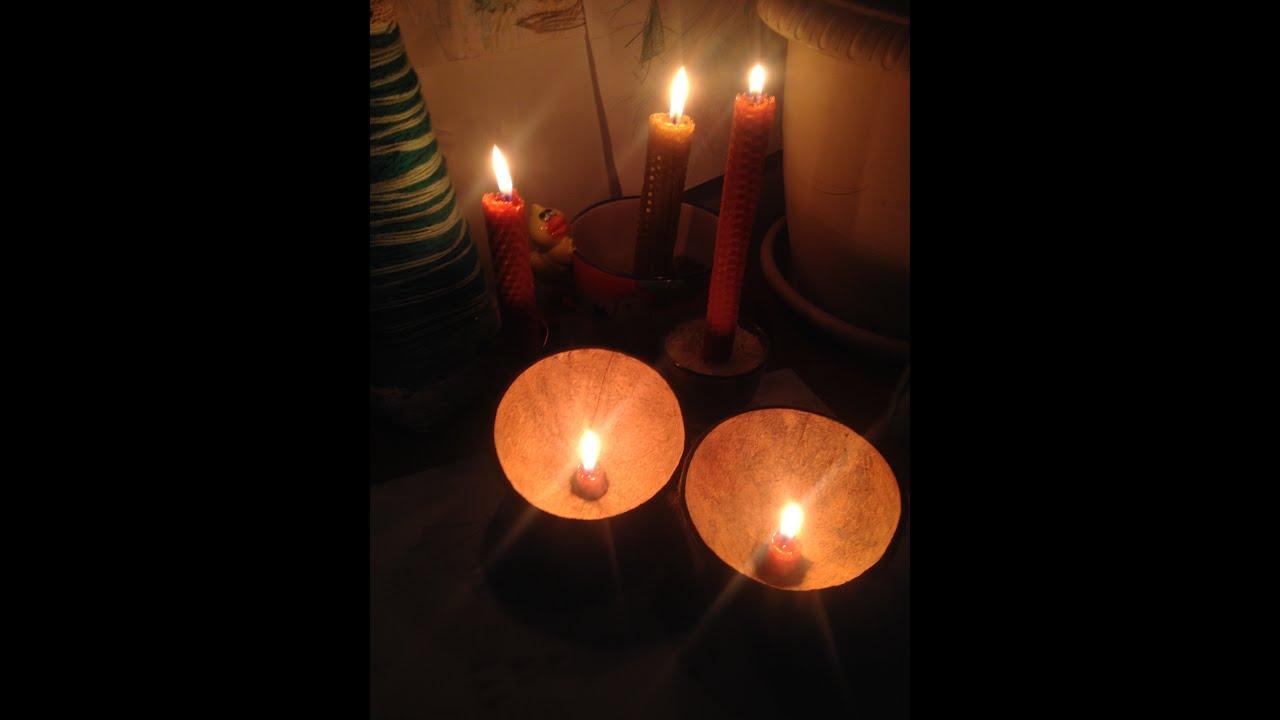 Как сделать фонарики - самые волшебные идеи! Блоги Мам