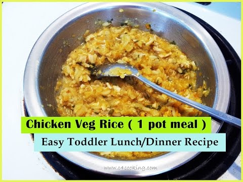 Curry recipe for 12 month old 01 recipe 123 video curry recipe for 12 month old forumfinder Choice Image