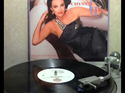 Crystal Gayle - Someone Like You [original Lp version]