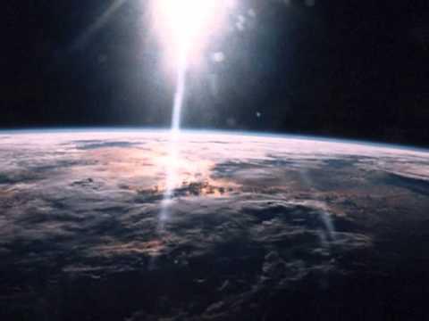 Tchaikovsky-Hymn of the Cherubim - Liturgy of St John Chrysostom