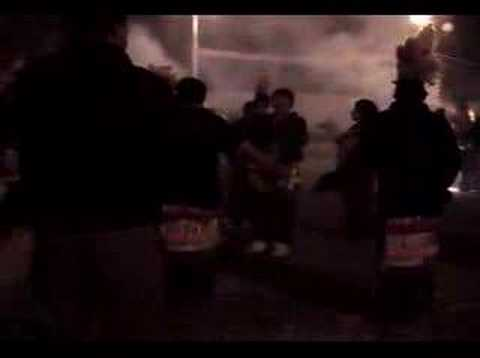 OJO DE AGUA MATEHUALA SAN LUIS POTOSI Video