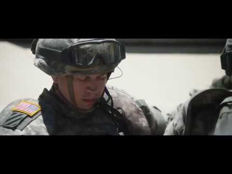 60 Second Trailer