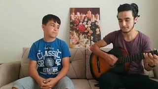 Mustafa & Bahadır -Birden geldin aklıma
