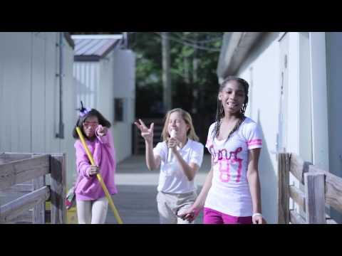 Pharrell Williams - Happy (E.O.G. Motivation)