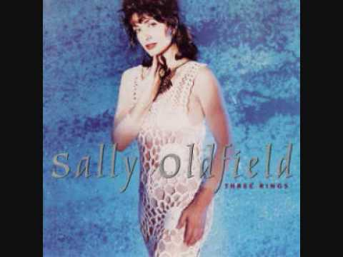 Sally Oldfield  Digging For Gold