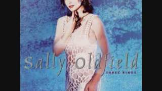 Watch Sally Oldfield Digging For Gold video