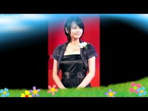 http://i.ytimg.com/vi/gg_BrMg1gFY/0.jpg