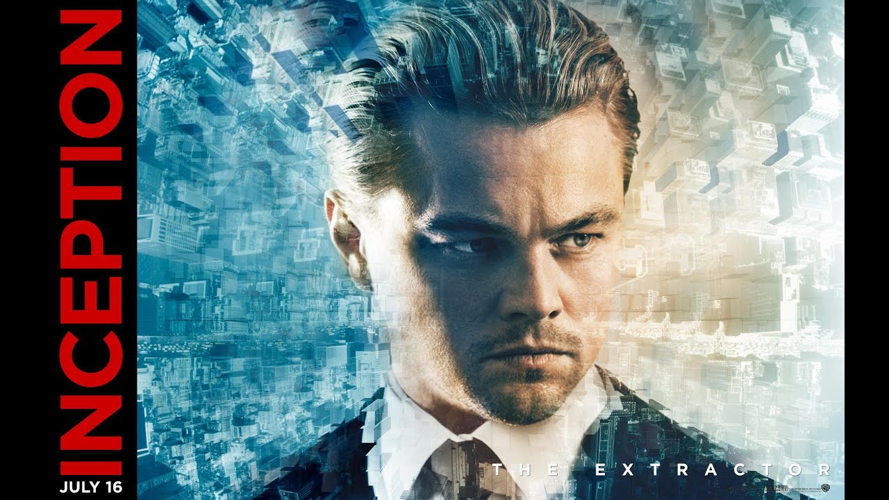 Inception hd wallpapers