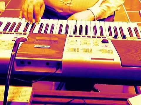 Om Jai Jagdeesh Hare-arti Instrumental By Sham Sajal video