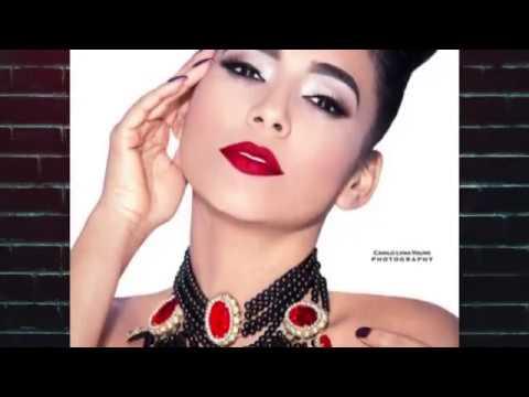 Wonder Woman: Sara Bello