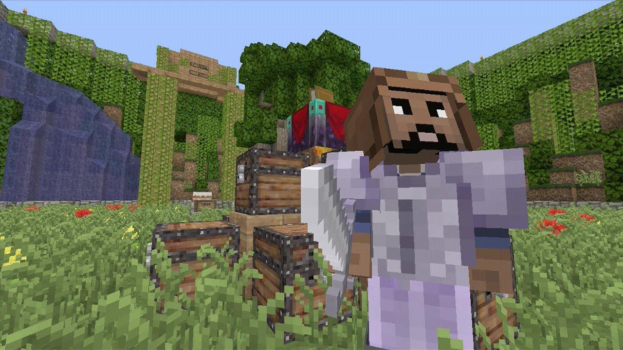 Minecraft Xbox Update Download Xmen Download - Minecraft spieletipps xbox 360