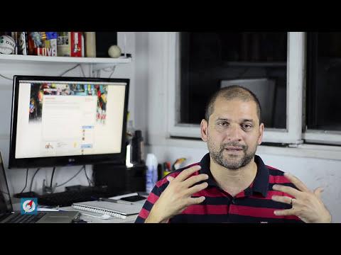 Diseño Multimedia: Todo sobre la carrera y profesión.