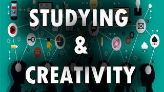 Download Lagu 3 Hours of Studying & Creativity Music - Concentration Music - Focus and Background Music Gratis STAFABAND