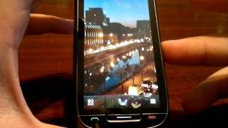 Review Nokia 701 HD.mp4