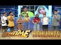 It S Showtime It S Showtime Family Takes On How Hard Did Aging Hit You Challenge mp3