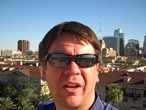 10 Top 5 things you need to know before you move to Phoenix