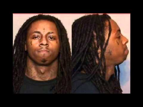 Skate Rap Sleep - Lil Wayne | 2013 | New YMCMB Music