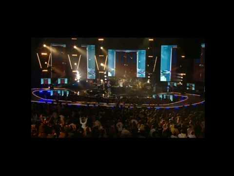 The Doors Concert With Ray Manzarak, Robbie Krieger, Ian Astbury -