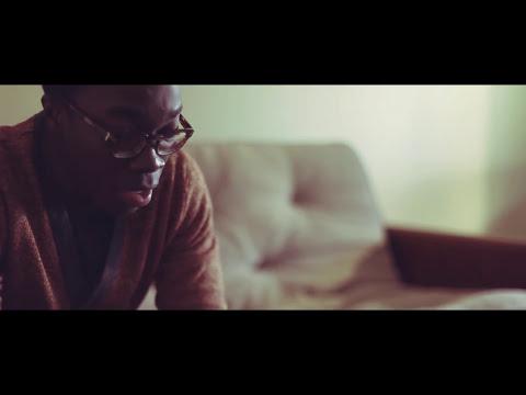 Paapa - Write for me -