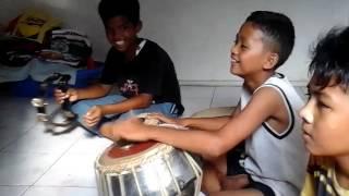 Download Lagu asli musik tradisional melayu Gratis STAFABAND