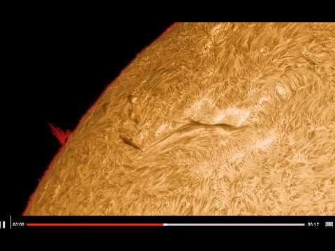 BBC News - Astronomy Photographer of the Year 2011 - 10.09.2011, 08_32.mp4