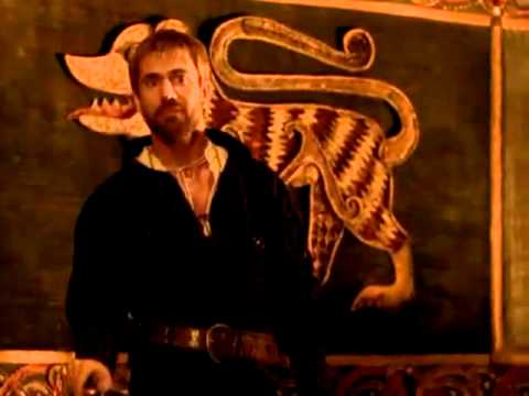 kenneth branagh hamlet act 3 scene 3 Get free homework help on william shakespeare's hamlet: play summary, scene summary and scene 3 act iii: scene 4 kenneth branagh presents the complete.