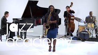 Exploring Improvisation in Jazz