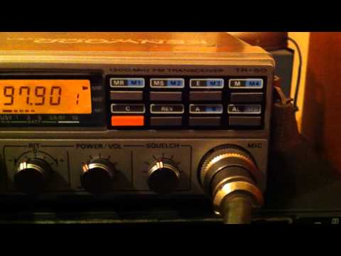 KENWOOD TR-50 by EB5DQH (3)