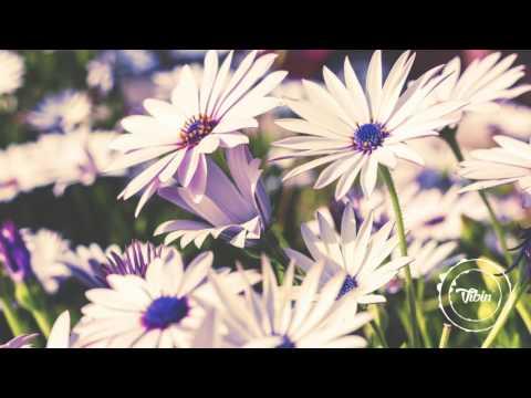 J Dilla - Flowers