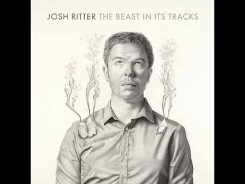 Josh Ritter - In Your Arms Awhile