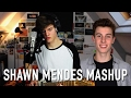 STITCHES, MERCY & TREAT YOU BETTER  SHAWN MENDES MASHUP -