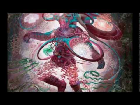 Coheed & Cambria - Two