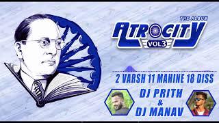 07 2 Varsh 11 Mahine 18 Diss  Savidhan  Dj Prith a