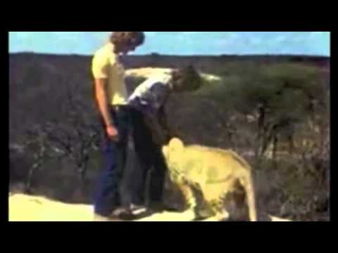       Christian der Lwe  Christian the Lion     