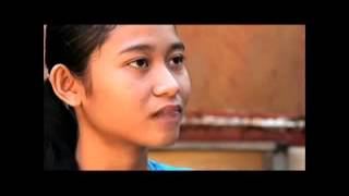 Couples for Christ TV Series Pluma Episode 6