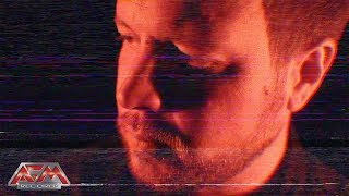 EMIL BULLS - Where Is My Mind (2019) // Official Music Video // AFM Records