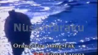 Download Lagu Iklim Saleem Bukan Aku Tak Cinta Gratis STAFABAND