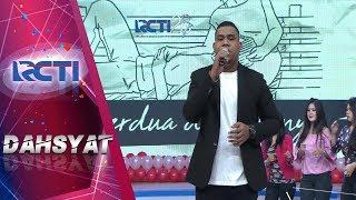 download lagu Dahsyat - Andmesh Jangan Rubah Takdirku 21 Agustus 2017 gratis
