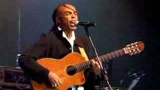 Vídeo 198 de Gilberto Gil