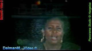 Khadra Daahir Cige - Isha Sacabka Mari