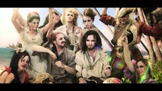 Watch Alestorm Shipwrecked video