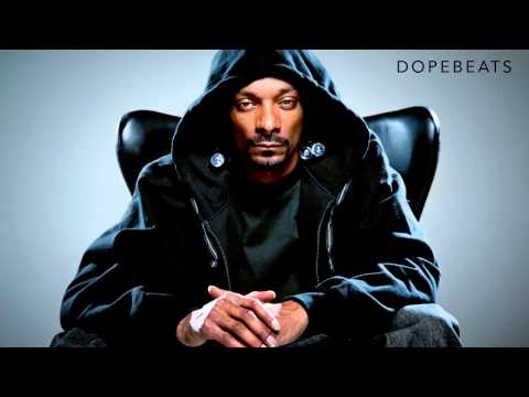 Tha Dogg Pound - Foreign (Remix) ft. Snoop Dogg + DOWNLOAD