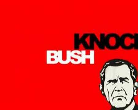 Bin laden - immortal technique,mos def,eminem